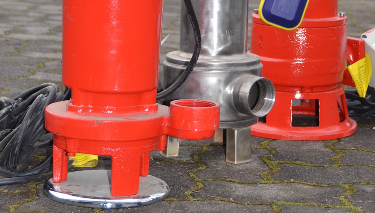 manutenzione-pompe-sommerse-1