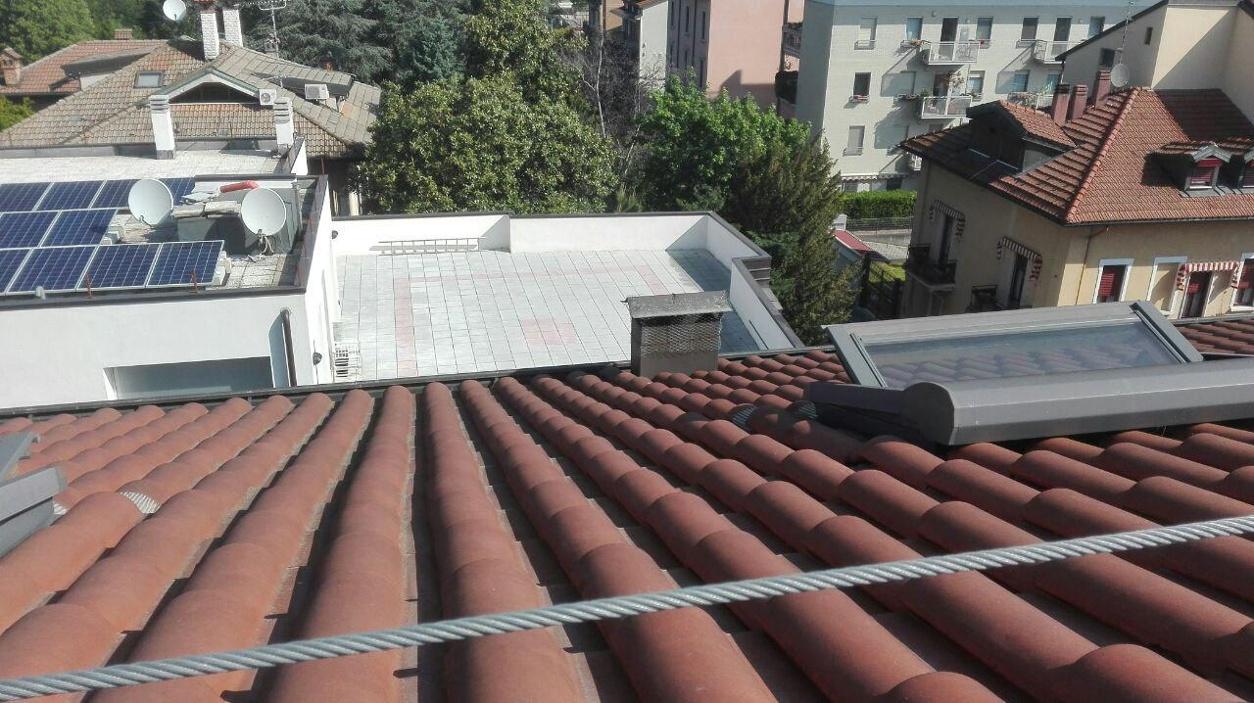 tetto-lavorazione-alta-quota-1