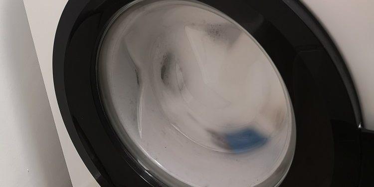 troppo-detersivo-lavatrice-750x375-1