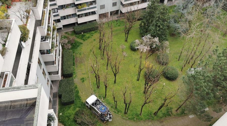manutenzioni-condominiali-impianto-fognario