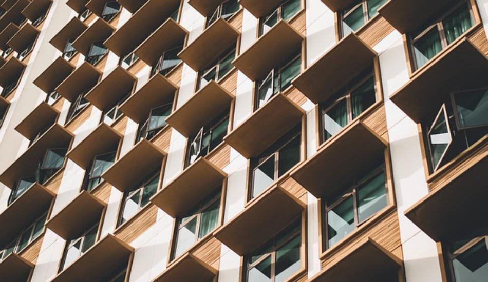 spazi confinati in condominio