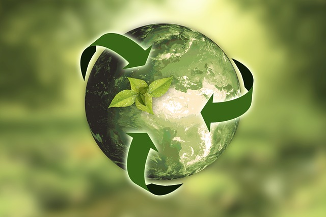 riciclo-rifiuti-ambiente