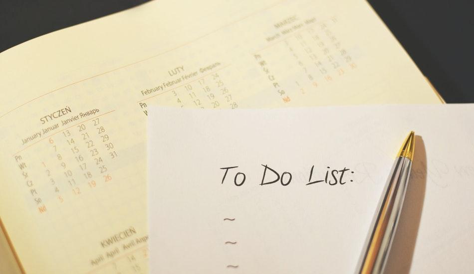 vademecum- lista-pianificazione